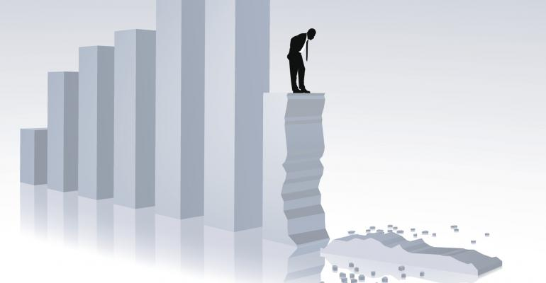 Advisors: Are You Willing to Sacrifice Growth?