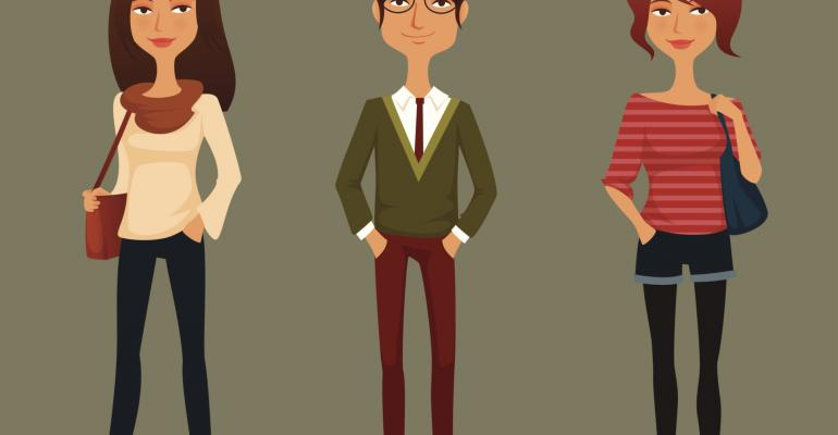 6 Ways Millennial Investors Are Different