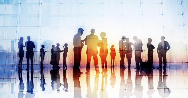5 Tips for Small Market Prospecting