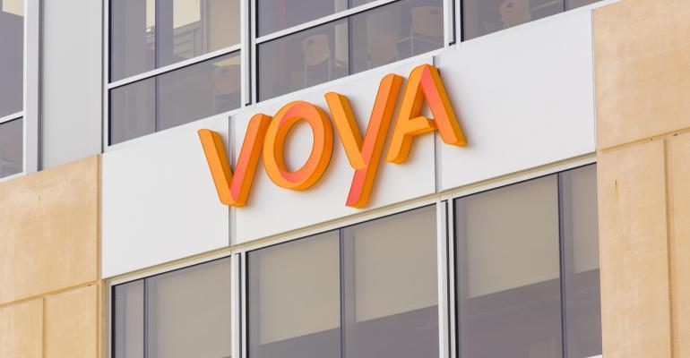 Voya Launches Hybrid Platform for Advisors