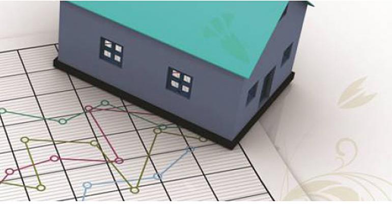 Unwinding Pre-ATRA Estate Plans