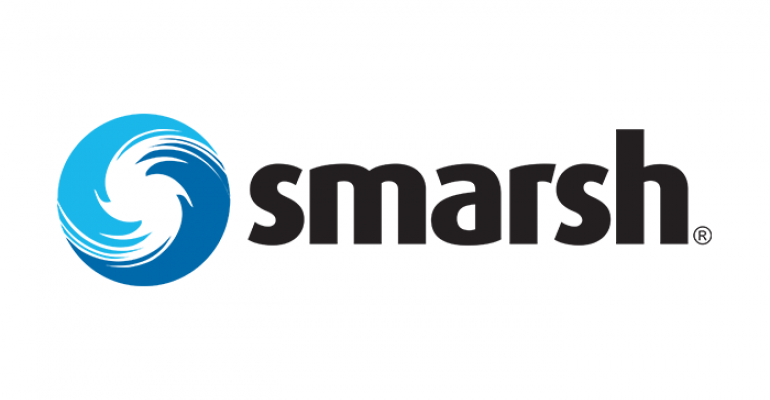 Smarsh: Keeping Compliant