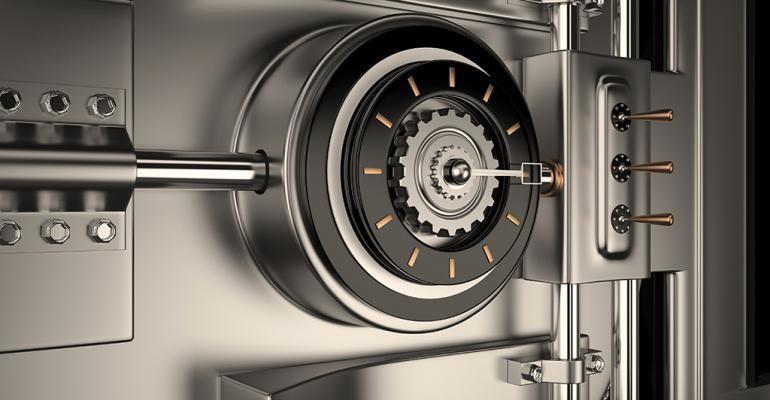 Scottrade Data Breach Compromises 4.6 Million Users