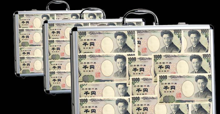 Understanding Japan's New Exit Tax