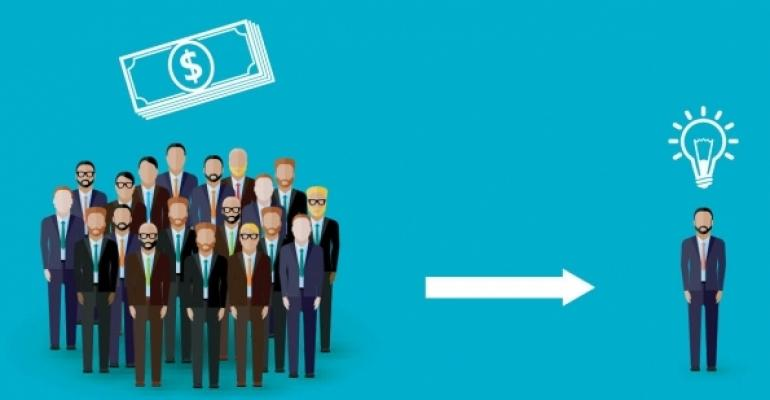 Is Crowdfunding Truly Ready for the Masses?