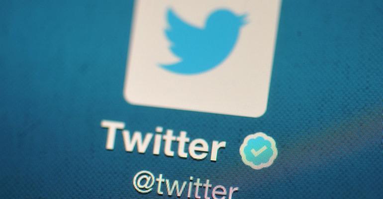 Chirp, Chirp! Tweet, Tweet! Let's Re-Think Twitter