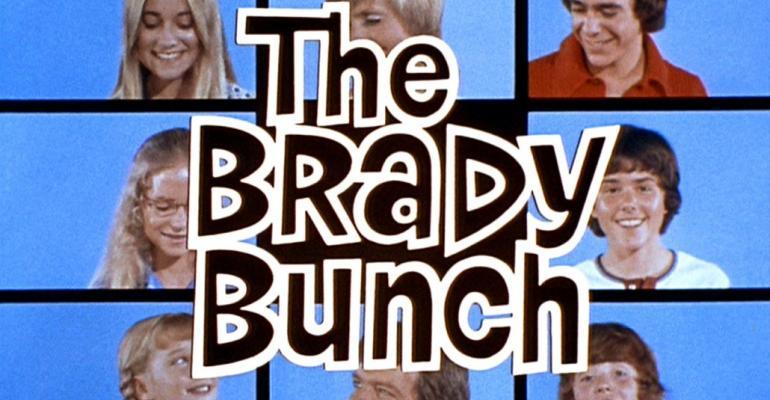 """Keeping it """"Brady"""""""