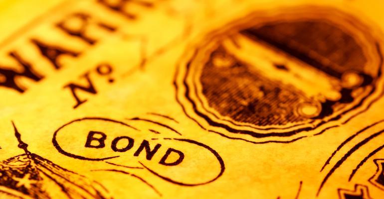 "FINRA Finds ""Emerging Risks"" in Corporate Bonds"