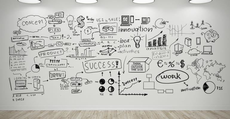 Create a Rockin' Marketing Plan in Less Than 45 Minutes
