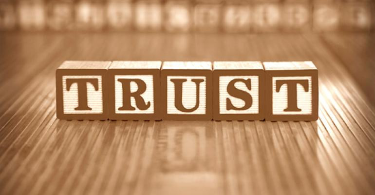 The Uniform Trust Decanting Act: New Opportunities Ahead