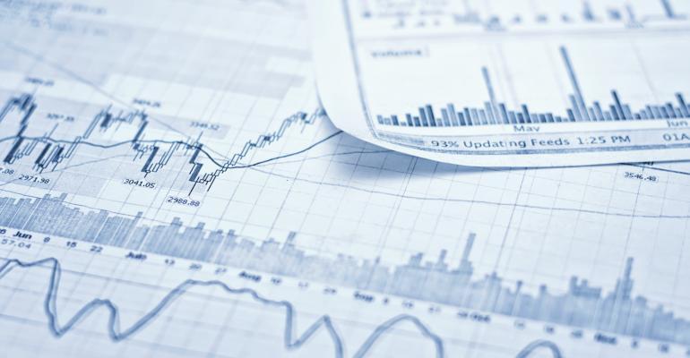 The Dangers of Misunderstanding Liquidity