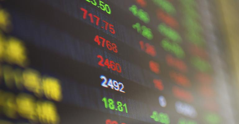 Hedge Funds: Idiosyncratic Challenges Poised to Fade
