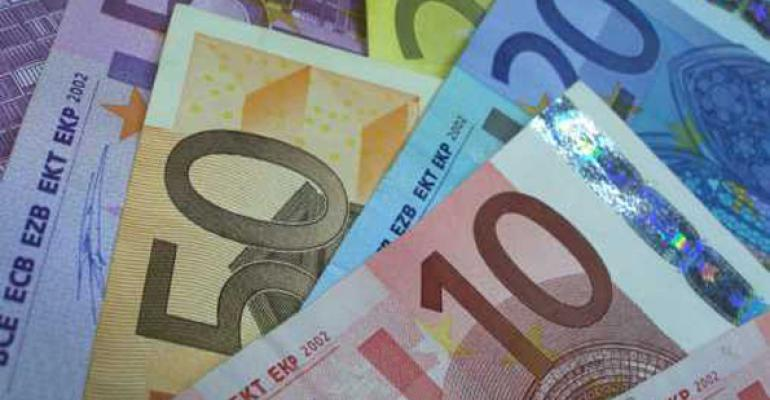 WisdomTree Unveils New Dynamic Currency-Hedged ETFs