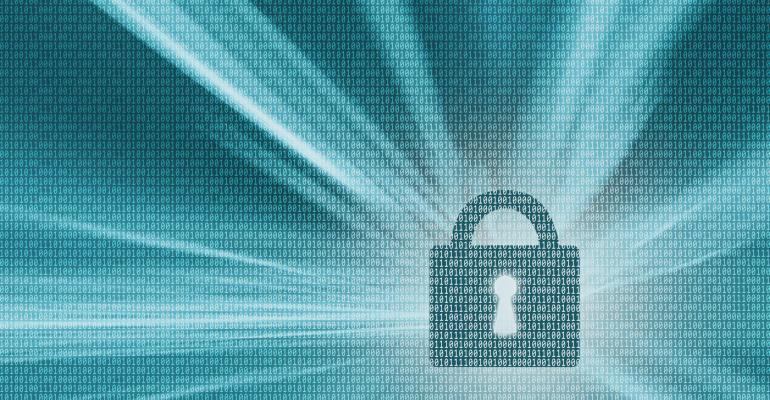 The 'Tug of War' Over Cyber/Data Security