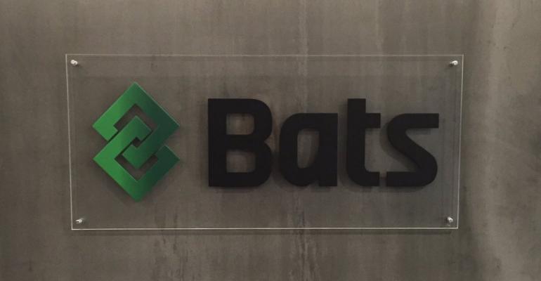 Exchange Operator Bats to Buy ETF.com