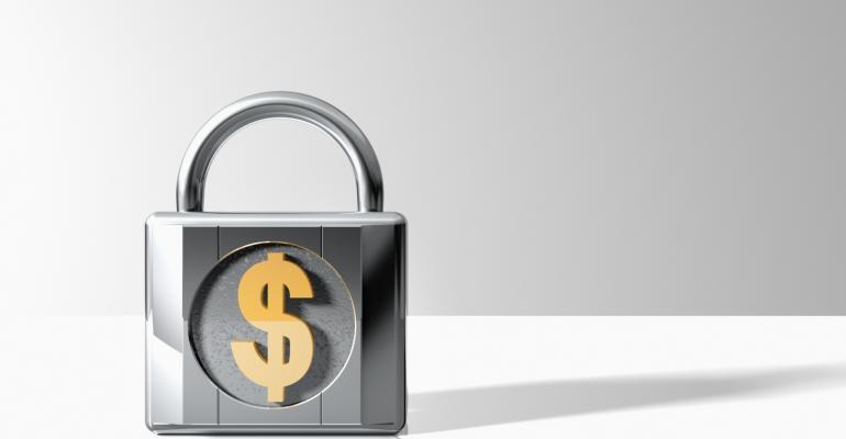 Asset Protection Success Stories
