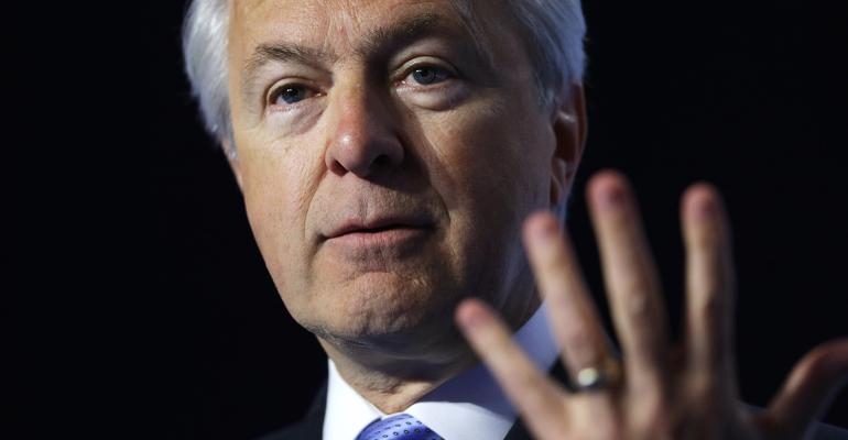 John Stumpf 62 received 28 million in salary a 4 million bonus and 125 million in longterm equity incentive awards