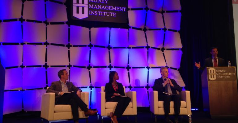 MMI Tackles Industry Changes at Annual Conference