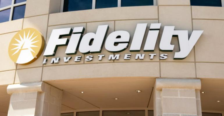 DOL Fiduciary Rule to Drive Increased M&A Activity
