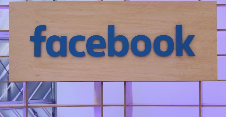 Earn the Right to Connect With Clients on Facebook