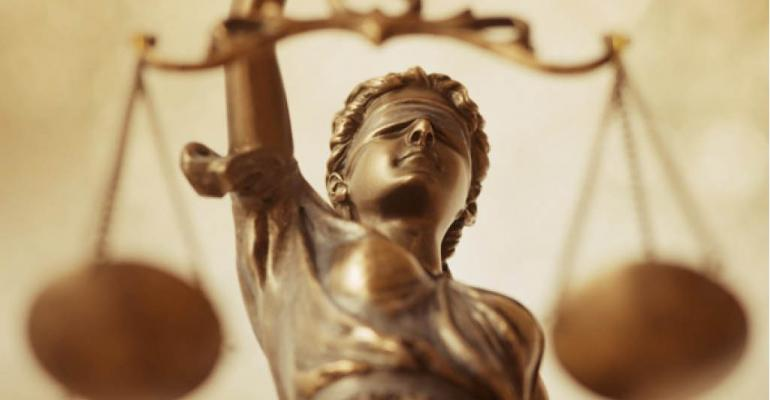 Fiduciary Law Trends