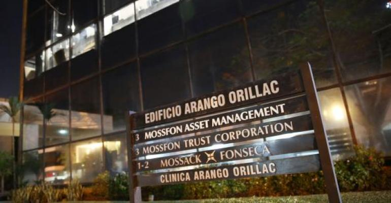 Mossack Fonseca Says It's Cooperating After Panama Office Raids