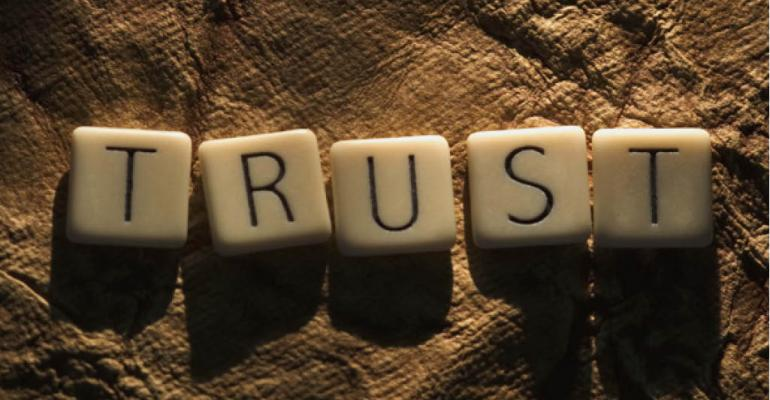 The Trustee's Role in an Owners Council