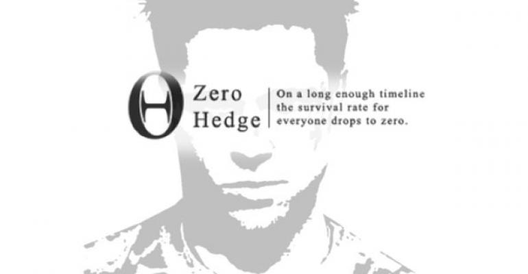 Unmasking the Men Behind Zero Hedge, Wall Street's Renegade Blog