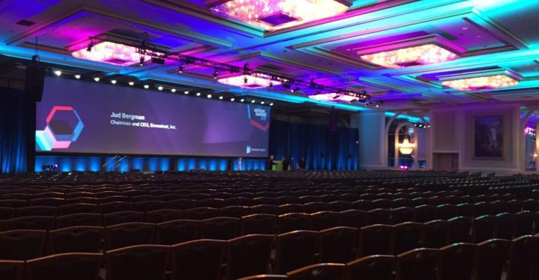 Envestnet Hosts Annual Advisor Summit in Chicago