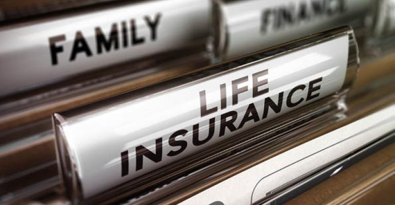 Fixing the Imploding Irrevocable Life Insurance Trust