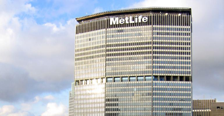 MetLife Faces Record FINRA Fine for Misleading Annuity Customers