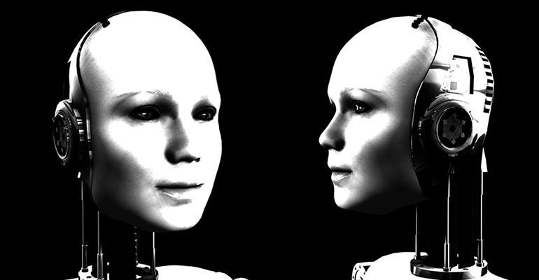 Pershing Adds Three More Robos to Technology Platform