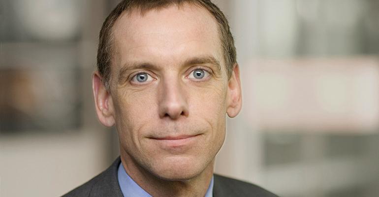 Kranefuss's Latest Gig: Helping Advisors Sort Through ETFs