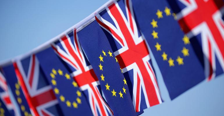High net worth investors may be making the right decision in their reaction to Brexit but for the wrong reasons
