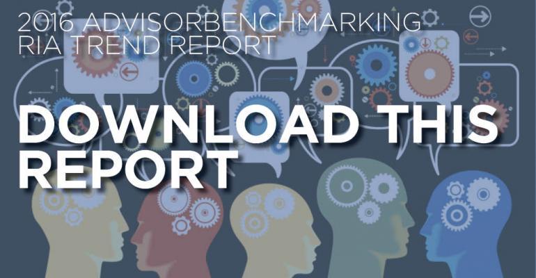 Best Practices of Top RIA's Download