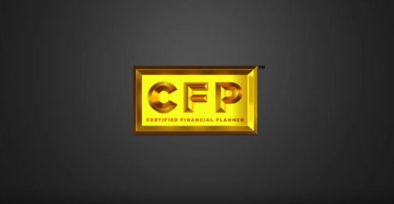 CFP Board Reaches 75,000 Certificants