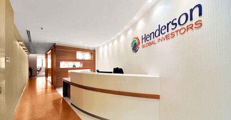 Henderson Group