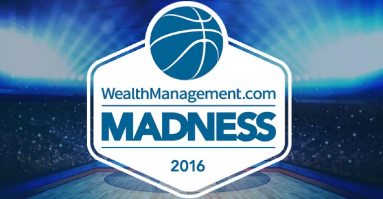 WM.com March Madness 2016