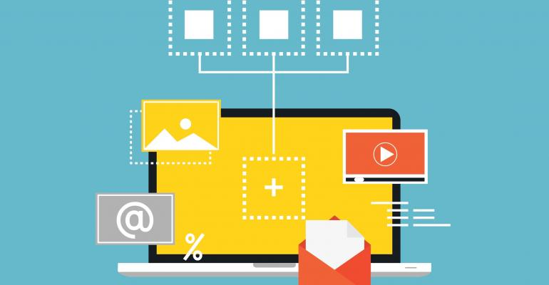 websitemarketing
