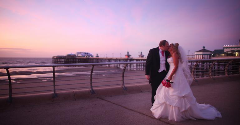 wedding-boardwalk.jpg