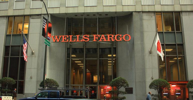 Wells Fargo fails living wills test; slapped with even more sanctions