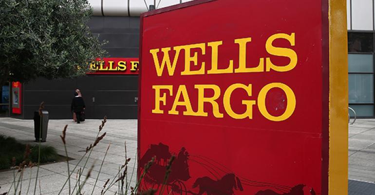 wellsfargo