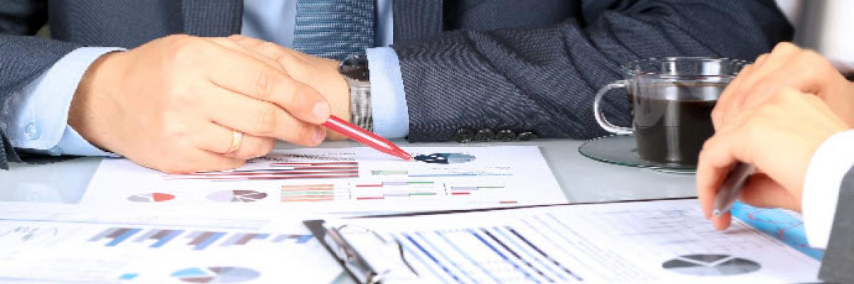 Dealing With The New Fiduciary Standard
