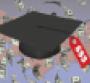 529 plan graduation cap