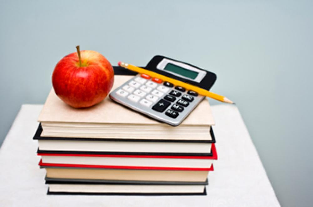 Online Cost Calculators May Revolutionize the College Application Process
