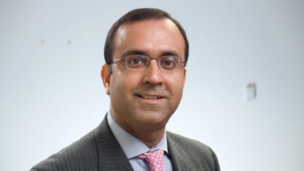 Wells Fargo Advisors Stepping Up Advice with Atul Kamra