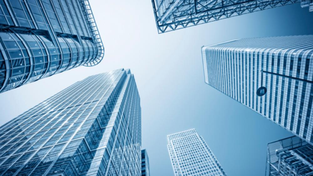 Non-Traded REITs Face More Scrutiny from Broker-Dealers