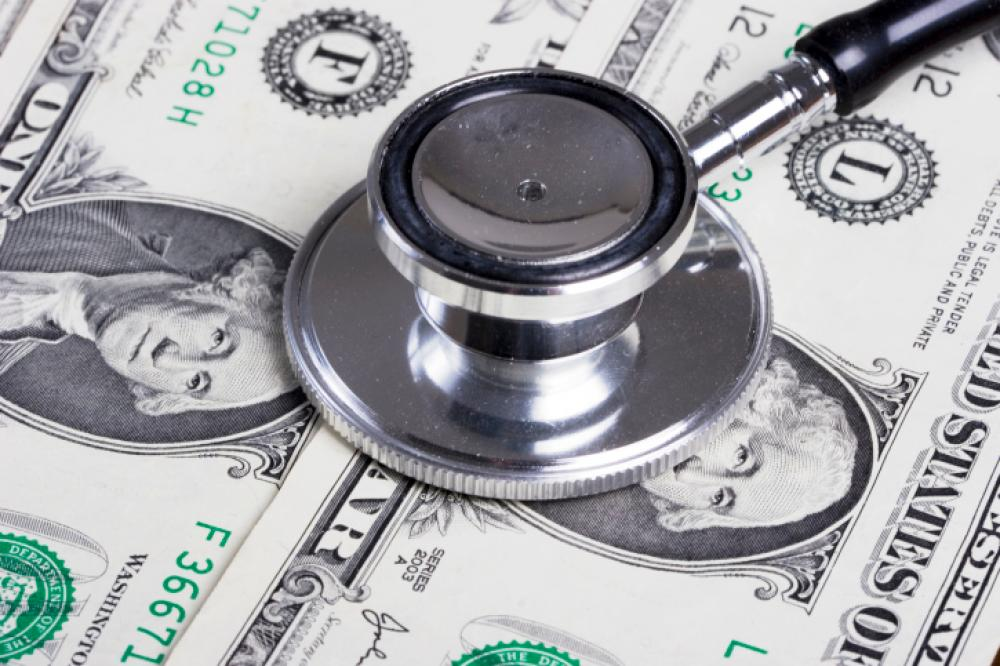 CRTs, PIFS, CLTs & CGAs—Proposed Regulations on 3.8 Percent Medicare Tax