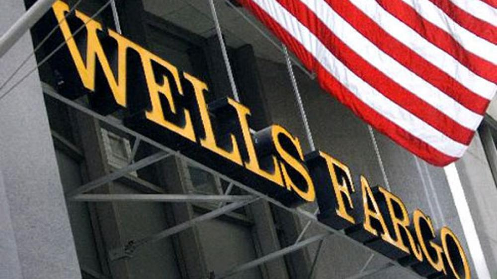 Wells Fargo Tweaks Up Advisors' Hurdle