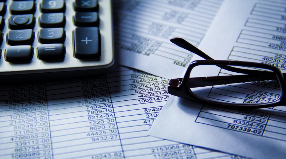 Behavioral Finance – What's Next?